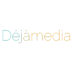 Déjàmedia | A digital media company creating content that brings sexy back to your brand.